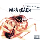 Обложка Last Resort - Papa Roach