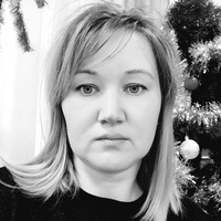 Галина Аксенова
