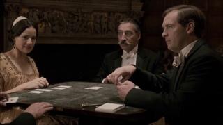 Клип на сериал Титаник 2012 года