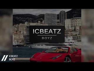 |FREE| IC_Beatz - Boyz  | 135BPM | Aggressive Beat