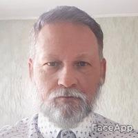 Виктор Бояркин