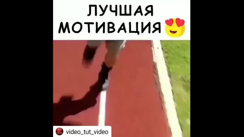 Ariqtau_marafon_ppInstaUtility_-00_BoPTK_il1eS_11-.mp4