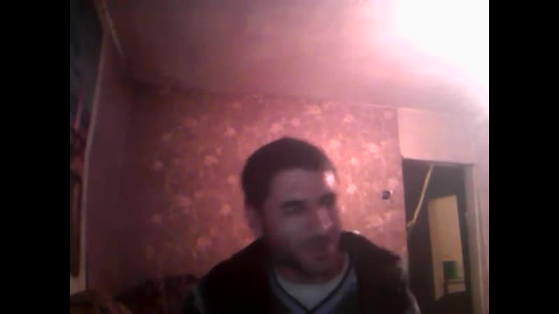 2yxa_ru_Karaoke_gr_Bumer_-_Vyhozhu_na_poroge_leta_SHanson_PlRShTdje0A.mp4