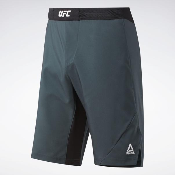 Шорты UFC Fight Week Epic MMA