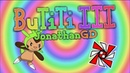 (Extreme Demon) BuTiTi III 100% by JonathanGD [Verified]   Geometry Dash