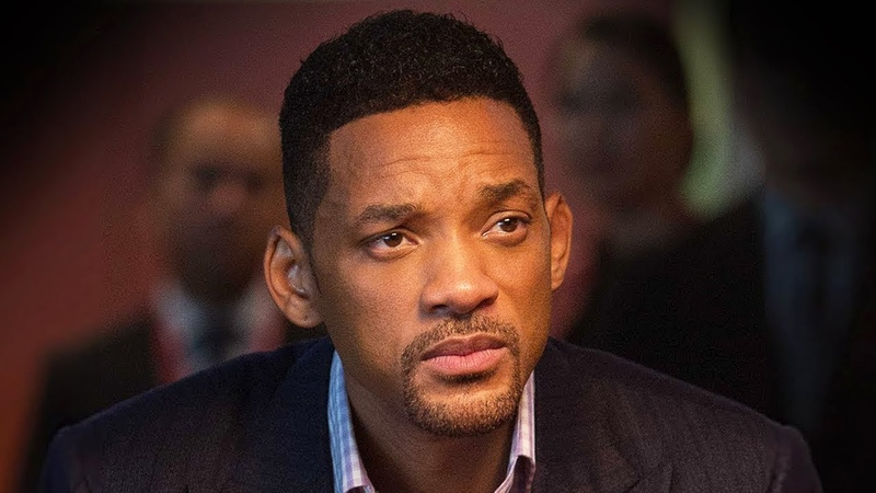 Will Smith's Life Advice Will Change You One of the Greatest Speeches Ever Will Smith Motivation