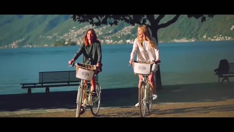 Giga Papaskiri - Me Ar Masvenebs (Original Mix) (Видеоряд - Евгений Слаква)