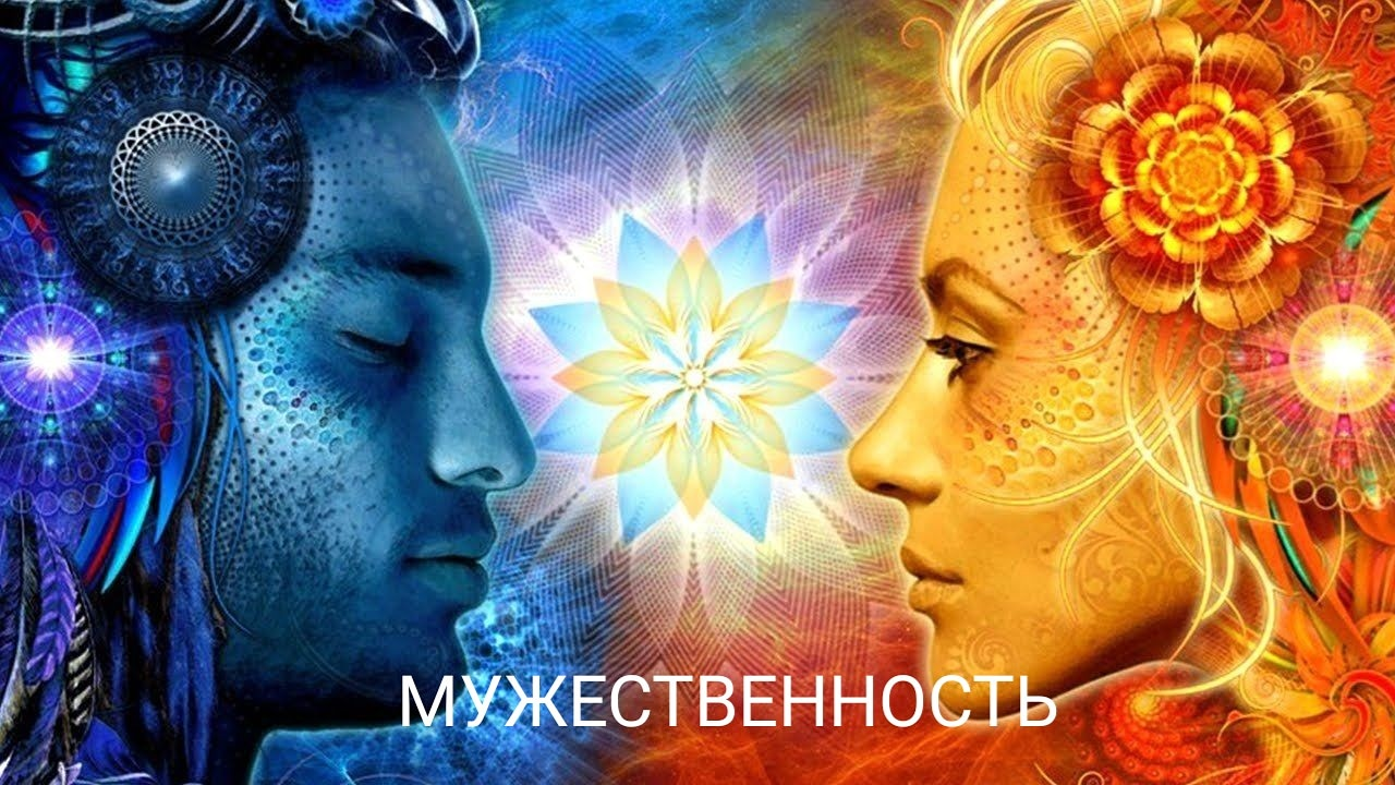 любовнаямагия - Программные свечи от Елены Руденко. - Страница 16 -GFsCsCMSB0