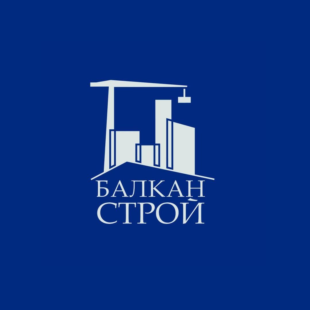 Оптимизация сайта Елабуга прогон xrumer 4-й Богородский переулок (город Троицк)