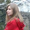 Tamara Volokitina