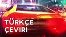 ENO feat. Anıl Piyancı - Mercedes Merco Remix Türkçe Altyazılı