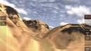 Трюки на Конкорде в Большом каньоне