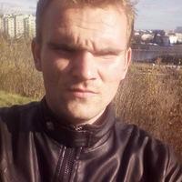 Василий Сухоруков