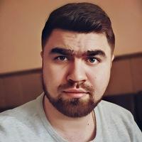 Руслан Нестеренко