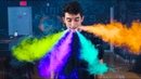 Best Colored Vape - MD Vapes