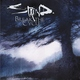 Staind - Take It