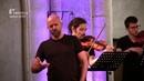 Festival de Froville 2019 - Max Emanuel Cencic - Vivaldi Sol da, te mio dolce amore