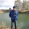 Anur Khaziev