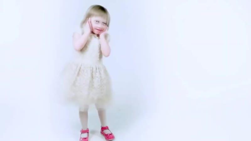 Sindrom-dauna-eto-ne-bolezn-eto-vsevole-cto-dopolnitelnaya-xromosoma_(videomega.ru).mp4