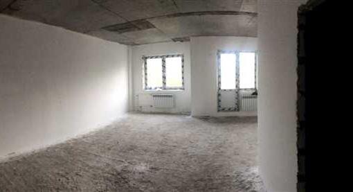 вторичное жилье Архангельск Мещерского 38