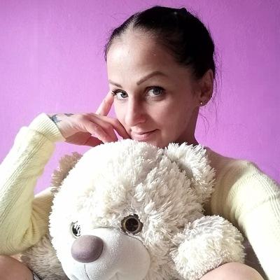 Светланка Семененко