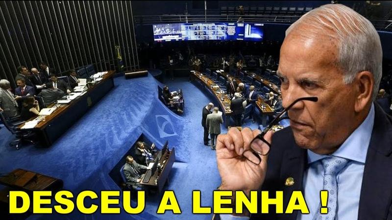 É hora de descobrir se o Brasil realmente está mudando ou se tudo não passou de ilusão