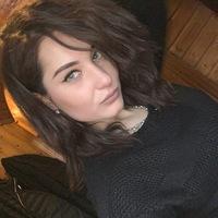 Елена Минкина