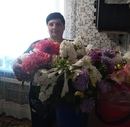 Любовь Бывшева, 52 года, Орёл, Россия
