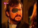 Zorro La Espada y la Rosa ep03