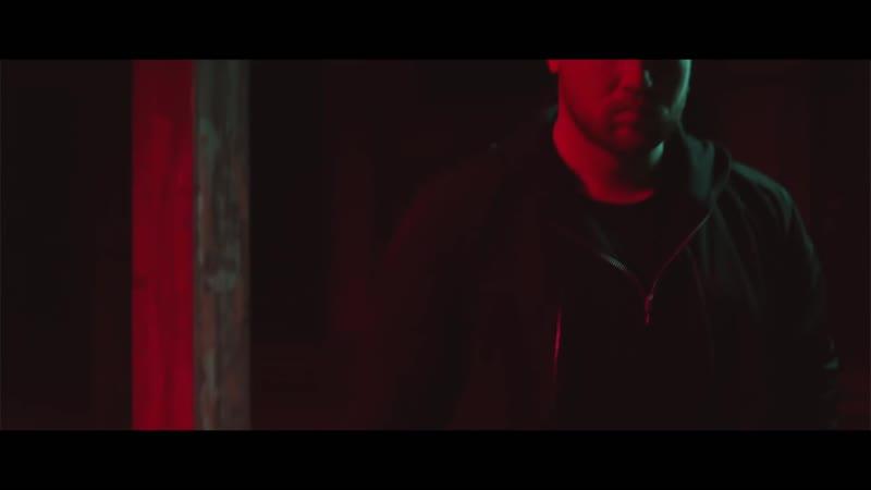 VLNY - Танцы в Темноте (07.03.2018)