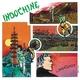 Indochine - Docteur Love