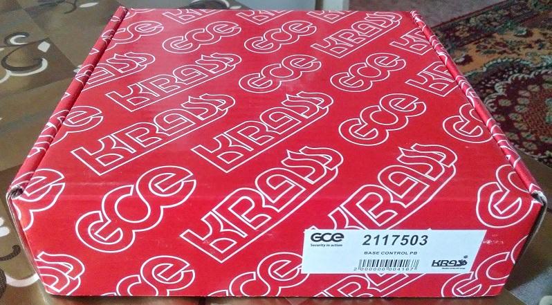 Купить:   - редуктор пропановый (левая   Объявления Орска и Новотроицка №140