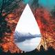 Clean Bandit feat. Louisa Johnson - Tears (feat. Louisa Johnson)
