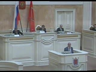 Максим Резник: У власти нет плана, кроме как Корона  Путину, вирус  народу
