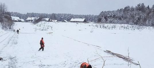Сайт пфр в саратовской области фото больше