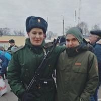Кирилл Липкин