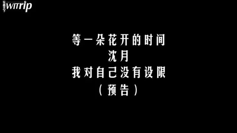 161119 shen yue для журнала WITrip