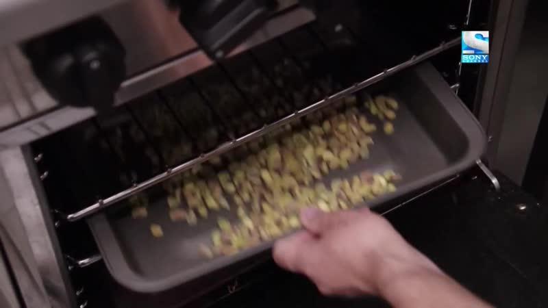 Правила Моей Кухни 10 сезон 25 серия