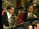 Franz Lehar Gold und Silber Walzer Springtime In Vienna 98