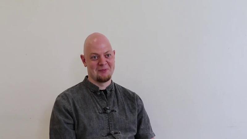 Гипноз и гипнотерапия Истоки