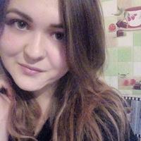Алёна Машева