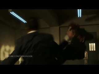 The Flash 6x16 Promo So Long and Goodnight (HD) Season 6 Episode 16 Promo