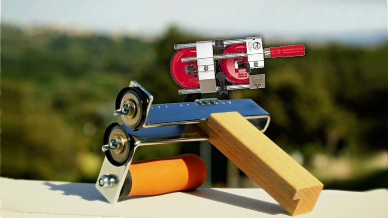 Amazing Ingenious TOOLS you can Buy Now 2019 PART 4