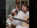 The Beatles Rocky Raccoon Cover / Home Recording