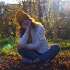 Фотография Евгения  Зандер