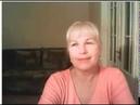 Кто я7 Зачем я здесь Что происходит со мной во время вознесения 18 10 19 Валентина Гилюк