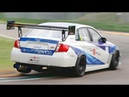600HP Subaru WRX STI ft. Tomei Exhaust Sequential Gearbox! - OnBoard PORN SOUND!