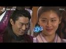 Section TV, Drama Empress Ki 02, 기황후를 만나다 20131215