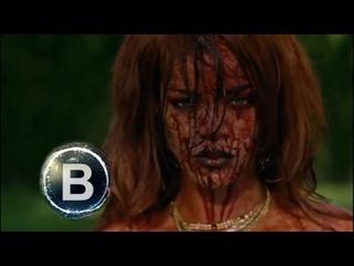 Rihanna - Megamix 2019 (The Evolution Of RiRi)