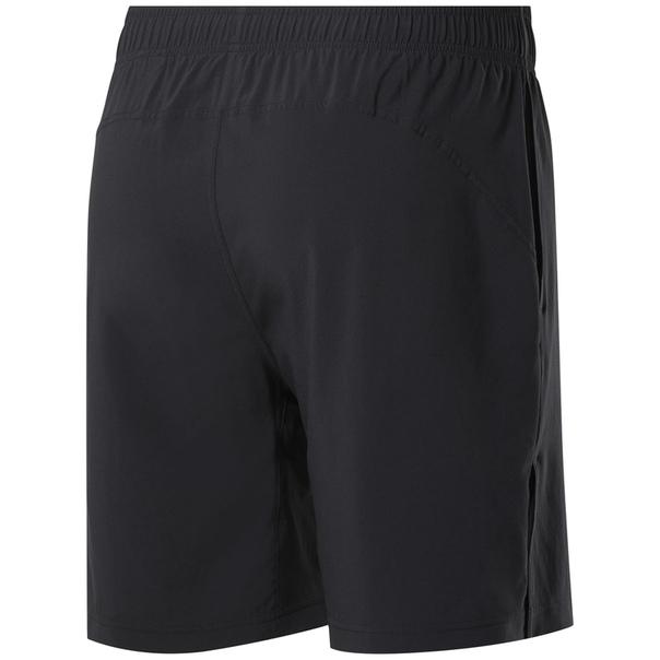 Спортивные шорты Reebok CrossFit® Austin II image 8